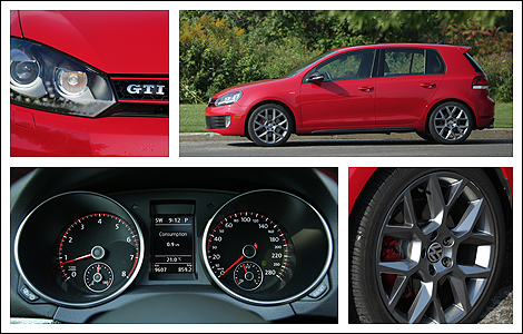 volkswagen - Latest News and Reviews - Auto123 com