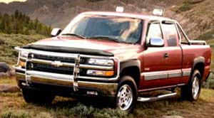 2003 silverado intermittent starting problem autos post. Black Bedroom Furniture Sets. Home Design Ideas
