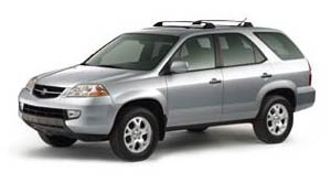 2002 acura mdx specifications car specs auto123. Black Bedroom Furniture Sets. Home Design Ideas