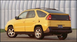 ford escape 2002 related car picture,401 to 450 - Hello Search