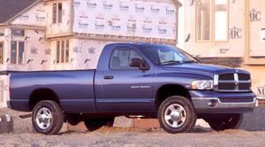 2004 chevy silverado 2500hd recalls autos weblog. Black Bedroom Furniture Sets. Home Design Ideas