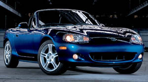 auto123 new cars used cars auto shows car reviews car news. Black Bedroom Furniture Sets. Home Design Ideas