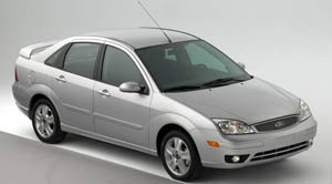 2012 ford focus recalls 12 ford focus recall problems html autos weblog. Black Bedroom Furniture Sets. Home Design Ideas