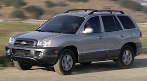 2005 suzuki grand vitara specifications car specs auto123. Black Bedroom Furniture Sets. Home Design Ideas