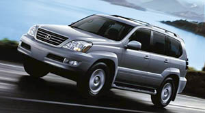 2014 lexus 470 gx release and update on neocarupdate com 2014 lexus rx