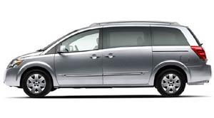 2005 kia sedona specifications car specs auto123. Black Bedroom Furniture Sets. Home Design Ideas