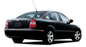 2005 Acura on 2005 Acura Tl Overview   Auto123