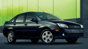 2006 ford focus zx4 specifications car specs auto123