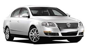 2006 volkswagen passat specifications car specs auto123. Black Bedroom Furniture Sets. Home Design Ideas
