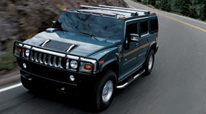 hummer h2 vus 2007 fiche technique auto123. Black Bedroom Furniture Sets. Home Design Ideas