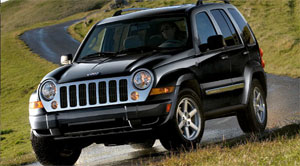 jeep liberty related images start 450 weili automotive network. Black Bedroom Furniture Sets. Home Design Ideas