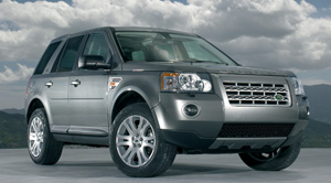 2000 Chevrolet Blazer Consumer Reviews Edmunds Html
