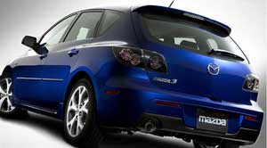 2007 mazda 3 sport specifications car specs auto123. Black Bedroom Furniture Sets. Home Design Ideas