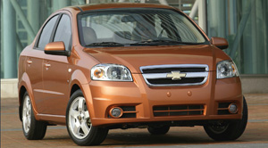 2008 chevy aveo lt tire size. Black Bedroom Furniture Sets. Home Design Ideas