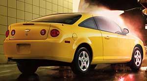 2008 Chevy Cobalt Ls Recalls Www Proteckmachinery Com