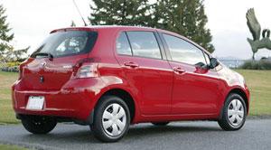 2008 nissan versa hatchback specifications car specs. Black Bedroom Furniture Sets. Home Design Ideas