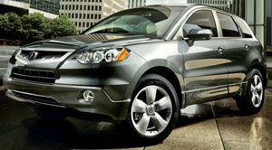 Acura  Reviews on 2014 Acura Mdx Release Date And Price Product Review At The Event Of