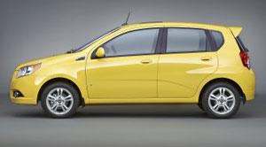 2009 nissan versa hatchback specifications car specs. Black Bedroom Furniture Sets. Home Design Ideas