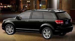 2010 dodge viper review edmundscom new cars used cars car. Black Bedroom Furniture Sets. Home Design Ideas