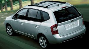 2009 chevrolet uplander specifications car specs auto123. Black Bedroom Furniture Sets. Home Design Ideas