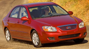 2009 Hyundai Elantra Specifications Car Specs Auto123