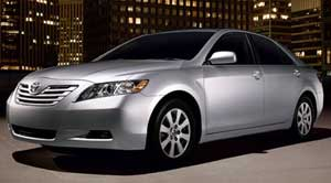 2009 toyota camry specifications car specs auto123. Black Bedroom Furniture Sets. Home Design Ideas