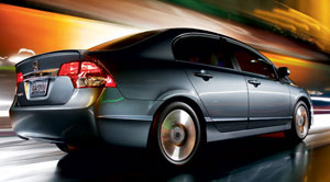 New 2014 Civic Si Sedan Release Date Release and Price on prices cars