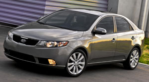 2010 kia forte specifications car specs auto123. Black Bedroom Furniture Sets. Home Design Ideas