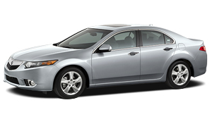 Acura Recalls on 2011 Bmw 3 Series Sedan Overview   323i Luxury Edition Specs   Auto123
