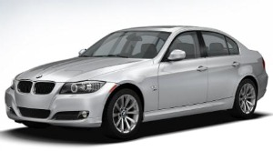 2011 bmw 3 series sedan specifications car specs auto123. Black Bedroom Furniture Sets. Home Design Ideas