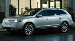 New 2014 Lincoln Mkt Redesign Release and Price on prices-cars.com