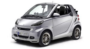 Related to Smart Car – Right Car – Smart Transportation 2012-Smart