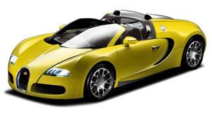 bugatti veyron 164 2013 fiche technique auto123. Black Bedroom Furniture Sets. Home Design Ideas