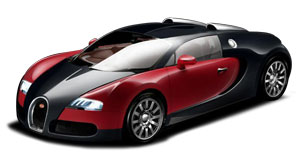 bugatti veyron 164 2013 fiche technique auto123. Black Bedroom Furniture Sets. Home Design Ideas