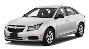 New 2013 Chevy Cruze Ss Specs Release and Price on prices-cars.com