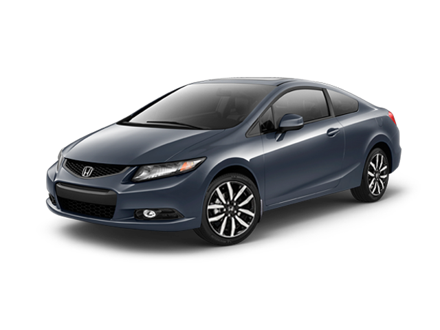 2013 honda civic coupe specifications car specs auto123. Black Bedroom Furniture Sets. Home Design Ideas