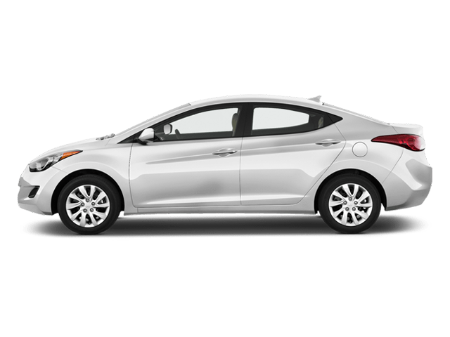 2013 hyundai elantra specifications car specs auto123. Black Bedroom Furniture Sets. Home Design Ideas