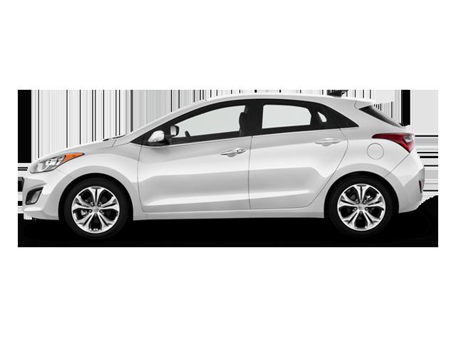 Lujack Hyundai (@LujackHyundai) | Twitter
