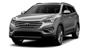 2013 Hyundai Santa Fe Xl Specifications Car Specs