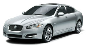 Jaguar on National Jaguar New Car Promotion  2013 Jaguar Xf   Auto123