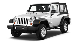 Acura  Reviews on New 2014 Jeep Wrangler Release Release And Price On Prices Cars Com