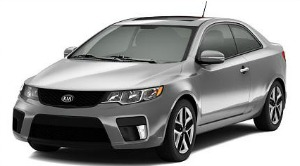 2013 kia forte koup specifications car specs auto123. Black Bedroom Furniture Sets. Home Design Ideas