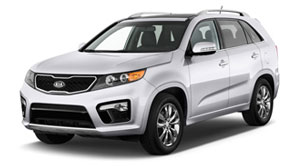 New Kia Sorento 2013 Prices Philippines Release and Price on prices