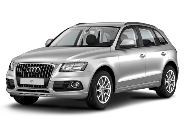 2014 Audi Q5 Specifications Car Specs Auto123