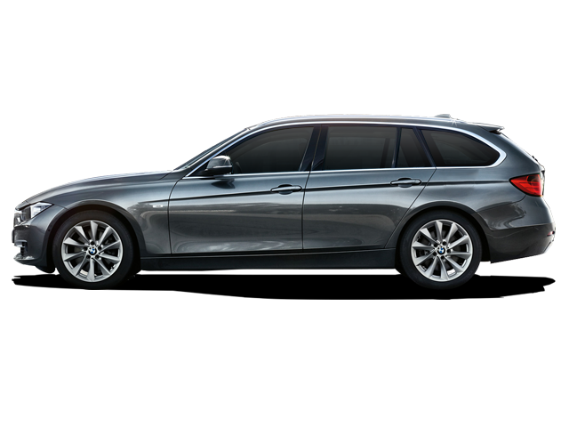 2014 bmw 3 series wagon specifications car specs auto123. Black Bedroom Furniture Sets. Home Design Ideas