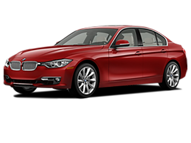 2014 bmw 3 series sedan specifications car specs auto123. Black Bedroom Furniture Sets. Home Design Ideas