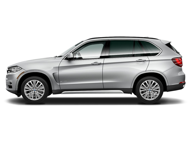 2014 Bmw X5 Specifications Car Specs Auto123