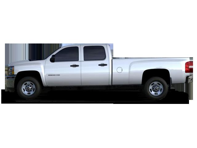 2014 GMC Sierra 1500 First Impressions | Car News | Auto123