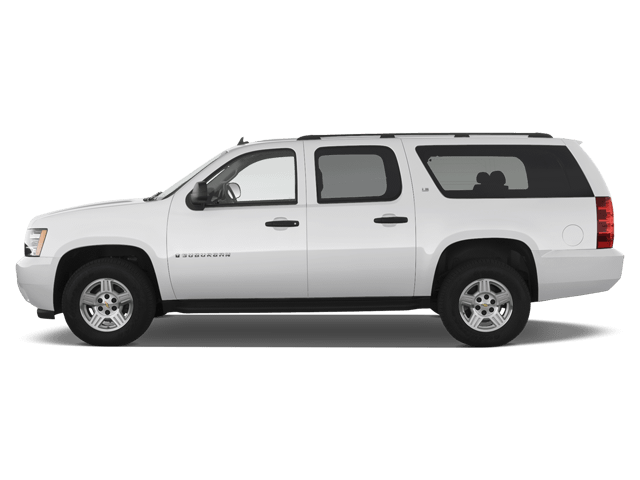 2014 chevrolet suburban specifications car specs auto123. Black Bedroom Furniture Sets. Home Design Ideas