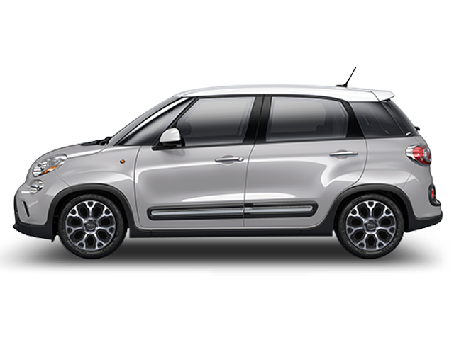 2014 fiat 500l specifications car specs auto123. Black Bedroom Furniture Sets. Home Design Ideas